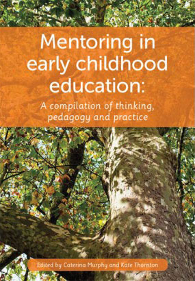 nzcer_mentoring_in_early_childhood_education-410x410